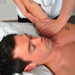 Sports Massage Nottingham