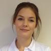 Hannah Williams Osteopath Nottingham