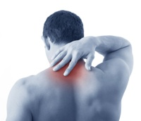 Free osteopathy consultation