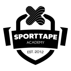 sporttape-academy